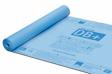 Pro Clima DB+ Dampfbremsbahn Rolle 75 m2. Format 0,75 x 100 m