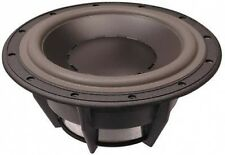 "HIVI D8.8 Ultra Quality SubWoofer  - 4"" Voice coil, Foam Surround!!  8 ohm"