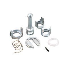 Fits: BMW X3 & X5 E53 E83 Door Lock Cylinder Barrel Repair Kit Driver Left/Right