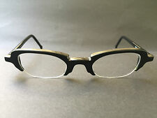 Anne et Valentin Lunettes MINOUCHE Glasses Frames Occhiali Brille Made in France