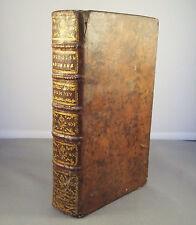 ROLLIN / HISTOIRE MODERNE T4 / DES INDIENS DES PERSANS / DESAINT 1775