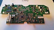 Neato XV- Main PCB board (Binky- 64)  - NEW original parts