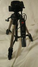 Sony VCT-670RM Remote Control Handle Tripod, WORKS/ Excellent condition! NO BOX!