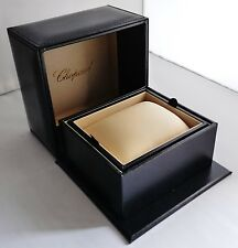 CHOPARD Watch Box Gran Turismo Mille Miglia Classic Happy Hour Sport L.U.C OEM