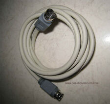 New MD Cable for Color Changer KRC1000E-Brother Knitting Machine KH970 868 KH260