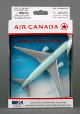 Realtoy Air Canada  Boeing 777 Die-cast Model Airplane