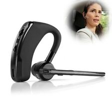 Universal Bluetooth 4.0 Headset With Text & Noise Reduction Stereo,Universal,New