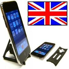 Stand For Apple iPhone iPod Touch Mini Floding Desk Holder Dock 3G 4G Cheap UK !