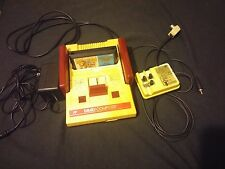Nintendo Famicom System Console and Game Japanese Import US Seller