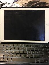 Apple iPad Air  32GB, Wi-Fi Cellular (Verizon)