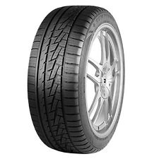 4 NEW 235 50 18 Sumitomo HTR A/S P02 Performance Tires 45k mile warnty FREE SHIP