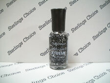 Sally Hansen Hard as Nails Xtreme Wear Nail Color Polish #295 Pixel Perfect