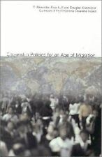 Citizenship Policies for an Age of Migration: The Comparative Citizenship Projec