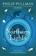 Northern Lights by Philip Pullman (Paperback, 2011)