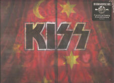 "KISS ""Psycho Circus"" 180g audiophil Vinyl LP US Holo Cover"