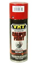 VHT SP731 Real Red BRAKE CALIPER High-Temp Auto PAINT