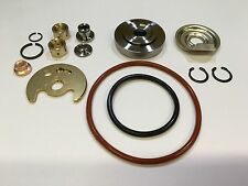 Upgraded TDO4 TDO4HL Turbo Rebuild Kit Volvo Saab 3000gt