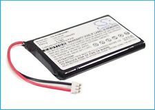 NEW Battery for Digital Ally DV-500ULTRA DVB-500 DVM-500 Plus 135-0036 Li-ion
