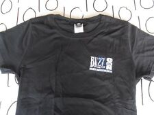 Extra Large XL- NWOT Womens Blizz Con 2009 Jinx T- Shirt