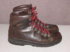 LL BEAN Cresta Hiker GoreTex Waterproof Hiking Boots Men's Size 9.5 M