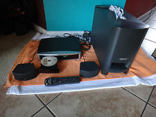 Bose 321 Series-III *HDMI*  Home Theater System 'Awesome Working Condition'