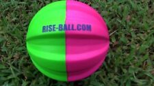 EZ RISEBALL Rise Ball Training Aid fastpitch Softball