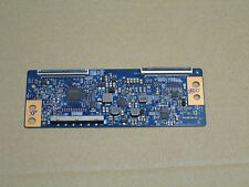 LG 55LB5900 55LB6000 Control Board 5555T16C02 55.55T16.C02