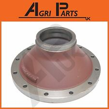 Cover Housing (Rear Axle) - Massey Ferguson 165, 175, 178, 185, 275, 290, 365...