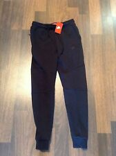 Nike Sportswear Tech Fleece Joggers Tapered Jogging Pants NWT Mens Sz L