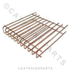 LINCAT EG02 WIRE ELEMENT GUARD CAGE FOR LT4X LT6X COMMERCIAL 4/6 SLOT TOASTER