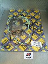 KTM EXC250F EXCF250 Completo Motor Completa Junta Conjunto De 2003 - 2006