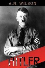 Hitler-ExLibrary