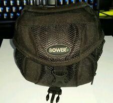 Bower Camera Bag