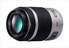 Panasonic lens LUMIX G X VARIO PZ 45-175mm F4.0-5.6 ASPH O.I.S. H-PS45175-S