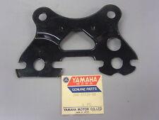 NOS Yamaha Meter Bracket 1970-1971 XS1 256-83519-00