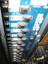 Two Sony SSB400WA20S inverter boards