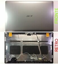 ACER ASPIRE 5551G COVER LCD ORIGINALE