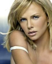 Charlize Theron Poster #01 24x36