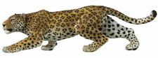 SPOTTED LEOPARD  Replica # 50017 ~ FREE SHIP/USA w/ $25.+ Papo Products