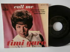 "timi yuro""permanently lonely""ep7""or.fr.liberty:lep:2171.biem de 1964"