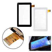 "Touch Screen  Digitizer SCHERMO LCD Display per RCA 7"" tablet TPT-070-179F"