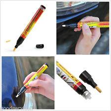 Car New fixer the automobil scaratchs Repair Remover Paint Clear Pen Fixer Coat
