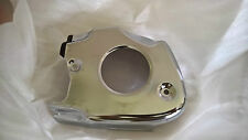 Genuine Yamaha Air Filter Cleaner Case Cover 1 1TA-1441A-00 XV1100 XV750 Virago