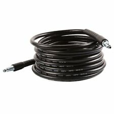 Realm C05 Quick Connect High Pressure Washer Hose 19 FEET
