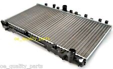 Engine Water Cooling Coolant Radiator Toyota Avensis 2.0 D-4D T22 Liftback Wagon