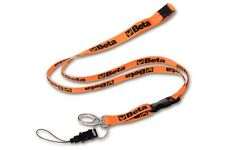 Beta Tools 9596 Lanyard Badge Holder & Mobile Phone or Camera Neck Strap