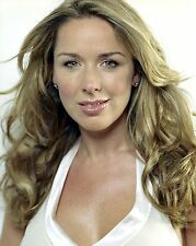 """Claire Sweeney 10"""" x 8"""" Photograph no 4"""
