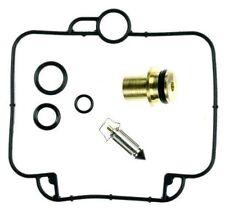 Vergaser Reparatur Satz /Carburetor Repair Kit SUZUKI DR 350 (SK42B) 1990-1997 !