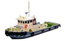 Tomytec (Komono 117) Diesel Tug Boat 1/150 N scale