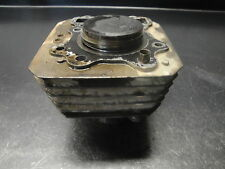 1986 86 HONDA TRX 250 SX TRX250 FOUR WHEELER ENGINE CYLINDER JUG BARREL PISTON